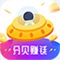 分贝试玩app赚钱版v1.0 手机版v1.0 手机版
