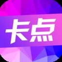 主题透明壁纸app安卓版v1.2.0 手机版