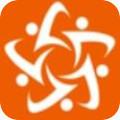 众推联盟(推广赚钱)app安卓版v1.0.0 手机版