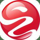 智慧云阳手机客户端v2.2.3 手机版