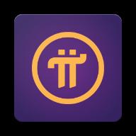 π币区块链app赚钱版v1.28.2 最新版