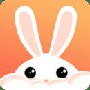 爱云兔app无限挂机免费版v2.9.0 安卓版