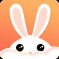 爱云兔vip账号共享版v2.6.0 免费版