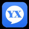 甬信app官方版v1.0.1 最新版