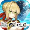 Fate EXTELLA手机汉化版v1.0.0 最新版