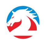 鲁南人才网app官方版v17.3 安卓版