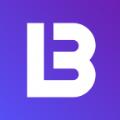 BM矿工区块链赚钱appv1.0 最新版
