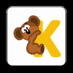 元龙漫画app免费版v1.0.9 安卓版