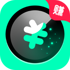 兼职雷达app安卓版v1.0.0 手机版