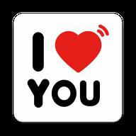 爱来啦app安卓版v1.0.4 手机版