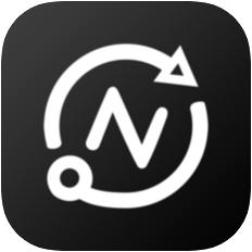 NodeVideo破解版v1.2.5 最新版