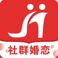 红鞋子app安卓版v1.0.1 官方版