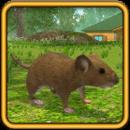 老鼠模拟器无限金币版v1.20 无限鸡腿版