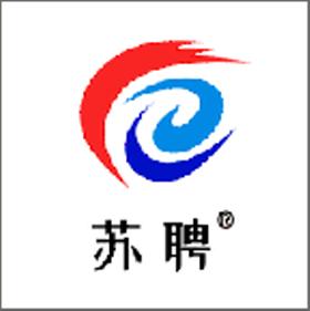 丰县人才网app安卓版v1.0.1 最新版