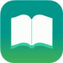 搜书大师会员直装版v20.11 最新版
