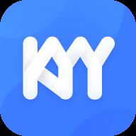 考呀呀app安卓版v1.8.44 最新版