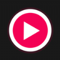 记视本app安卓版v1.1.0 官方版