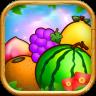 水果爱消消红包版v1.0.0 最新版