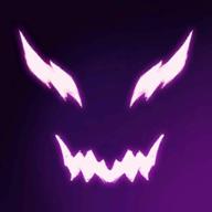 邪恶竞技场破解版v1.18 最新版