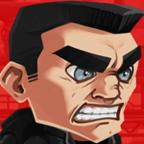 地牢战役游戏安卓版v0.1 最新版