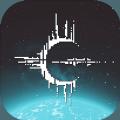 哀恸之日破解版v1.4.2 手机版