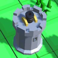 战争之塔破解版v1.0 最新版