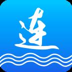 大连人社电子社保卡appv1.1.0 最新版