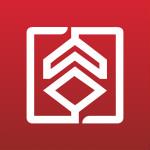 杭州市公租房app最新版v1.0.0 安卓版