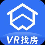 湛房网(vr找房)app安卓版v3.3.0 最新版