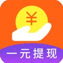 新盘点赞赚钱appv1.1.3 最新版