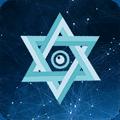 BSGT奇点起源app官方版v2.0.6 安卓版