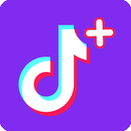 抖加app赚钱版v1.0.0 安卓版
