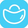 记赚赚app手机版v3.0 最新版
