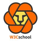菜鸟教程app官方版v3.4.23 最新版