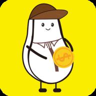 小白赚钱app官方版v3.2.0 手机版