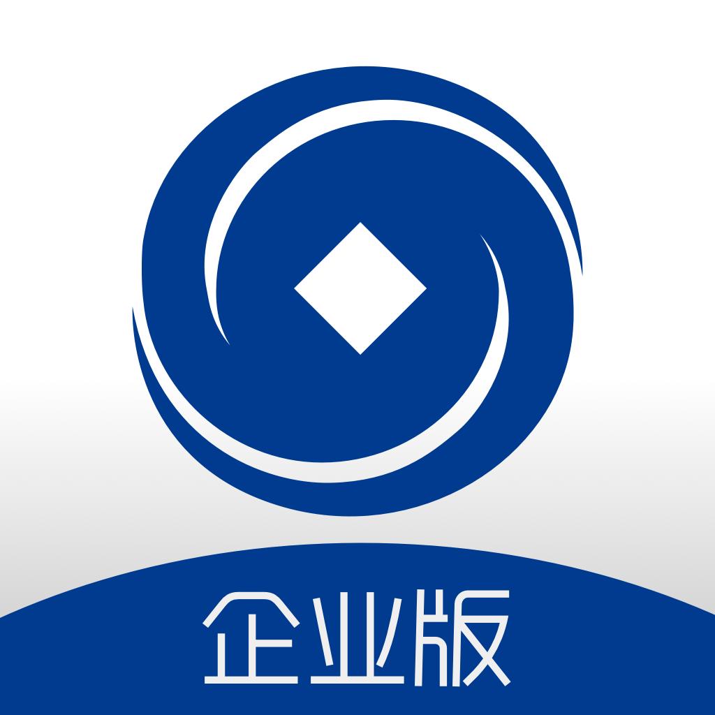 兰州银行企业版v1.0.0 安卓版