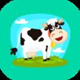 三阳牧业app手机版v0.1 官方版