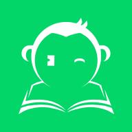 灵猴汇智课程学习平台v1.0.0 安卓版