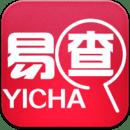 快递易查软件安卓版v7.7.130912 最新版