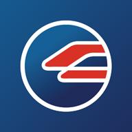 动力快车app最新版v1.0 官方版