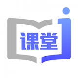金课堂app手机版v2.1.002 最新版