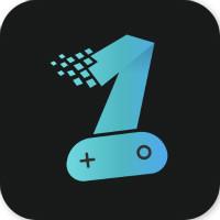 一元手游平台最新版v1.2.1 官方版
