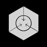 SCP收容失效3D重置版v0.9.1 最新版