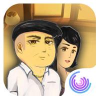 中国式家长无限金币破解版v1.0.3.5 最新版