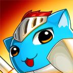 猫战争游戏最新版v0.5.2.1 手机版