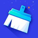 马上清理专家版v1.3.9 最新版