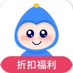 手游谷app官方版v1.1.1 最新版
