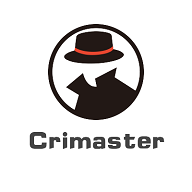 Crimaster犯罪大师app官方版v1.2.1 最新版