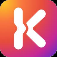 快输入表情斗图输入法最新版下载-快输入app安卓版v1.3.5 手机版