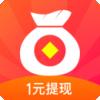 微禾科技app赚钱版v1.2.0 安卓版